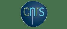 CNRS logo_226x100