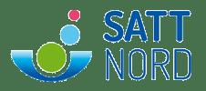 SATT nord 226x100
